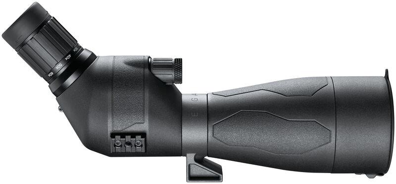 Engage SENDX2680A SideR
