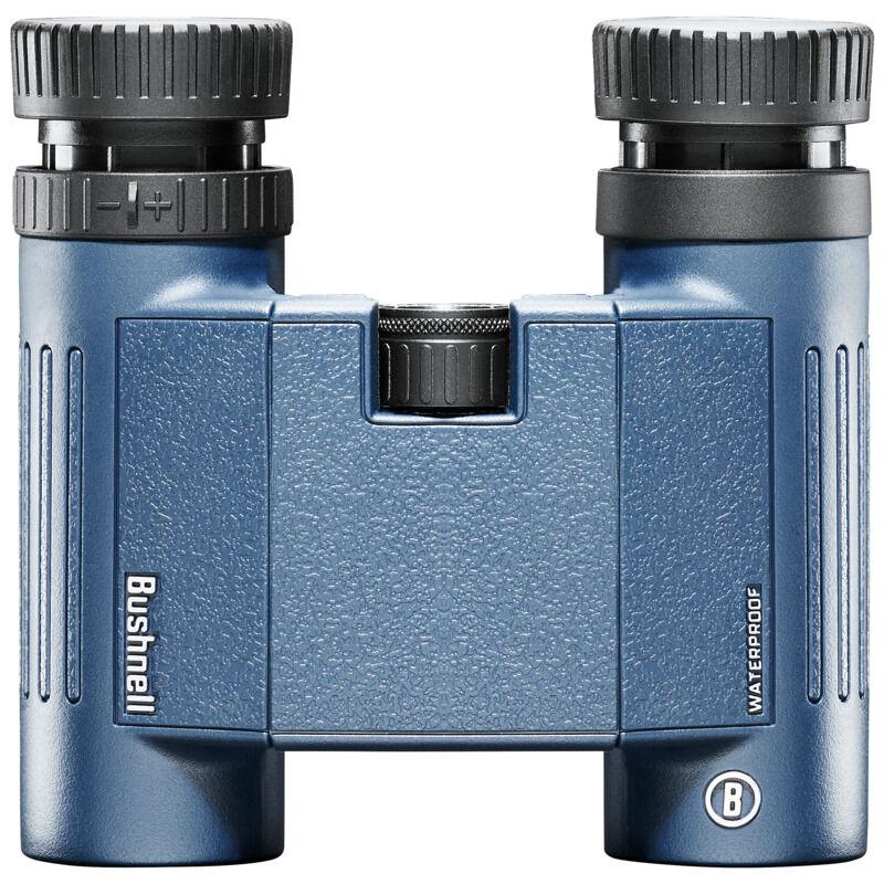 H20 132105R EyeCupsUp conversion11