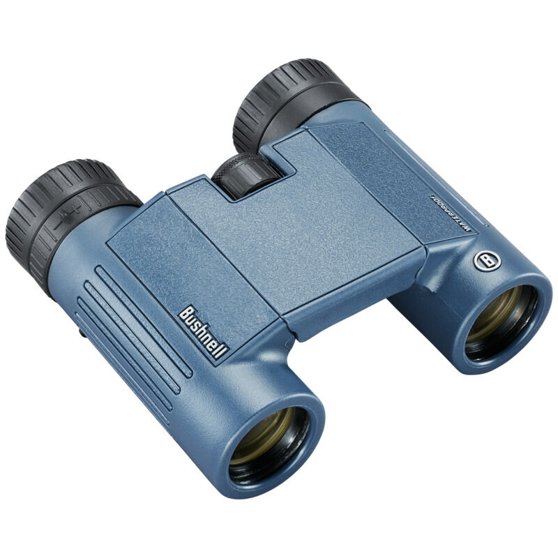 H20 132105R FrontR conversion11