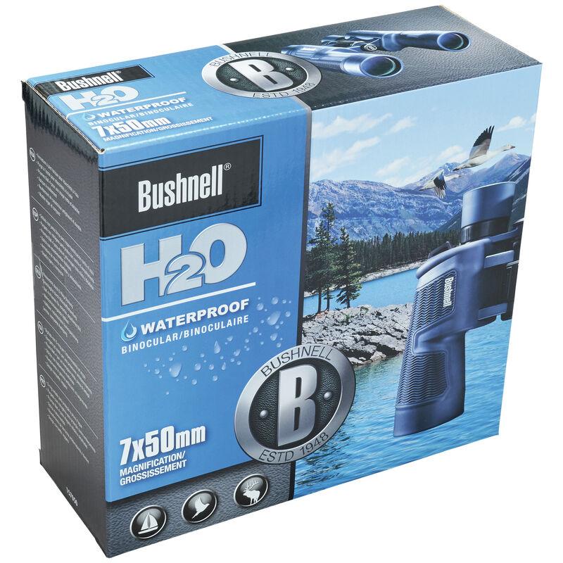 H20 157050 Packaging APlus
