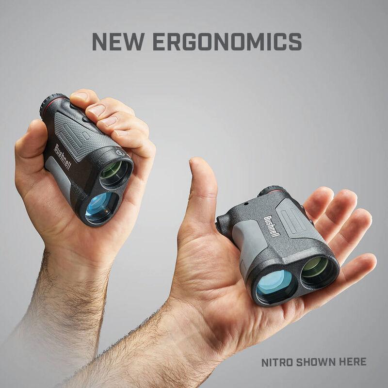 LP1700 Prime Rangefinder Core9 48765.1562609749
