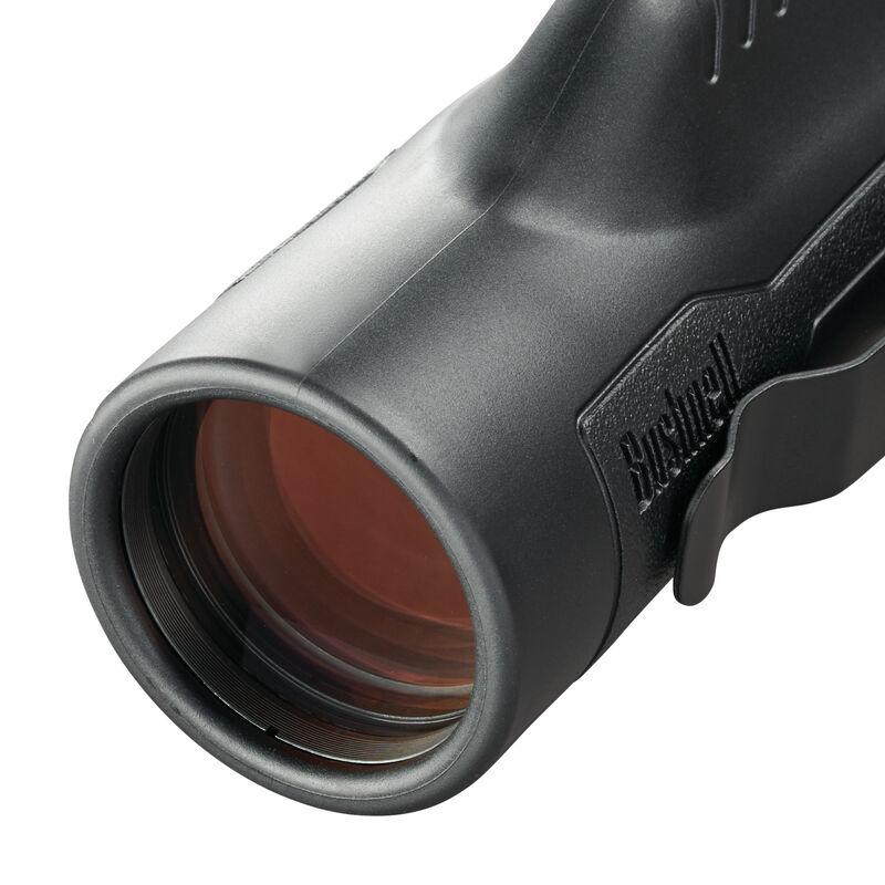 Legend 191142 Detail1 APlus