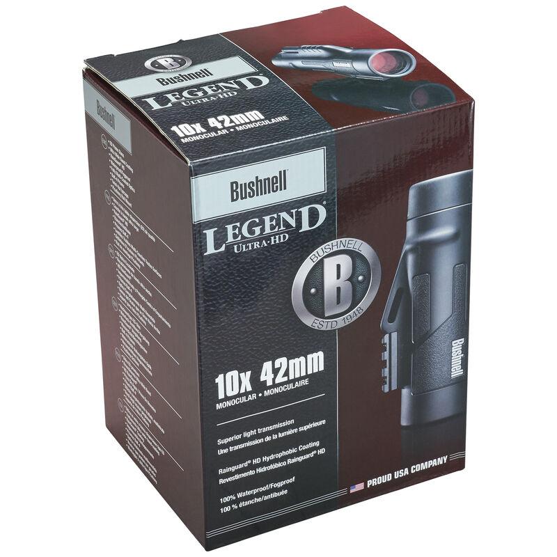 Legend 191142 Packaging APlus