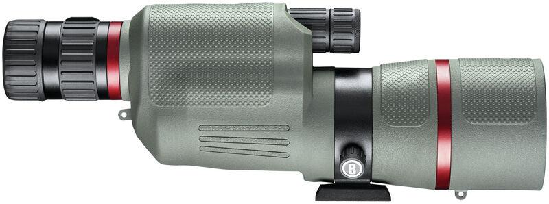 Nitro SN154565G SideR