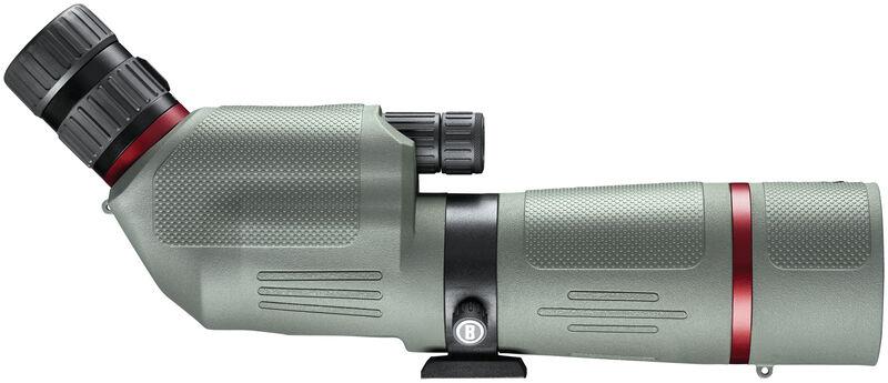 Nitro SN206065GA SideR
