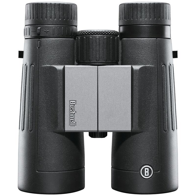 PowerView2 PWV1042 ProfileFront EyeCupsDown
