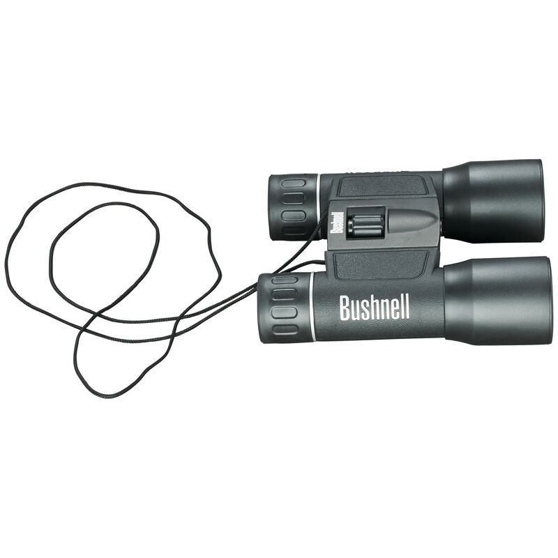 Powerview 131032 SideR APlus