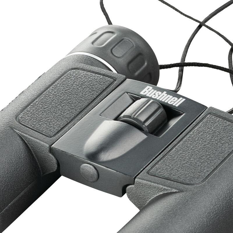 Powerview 131225 Detail APlus