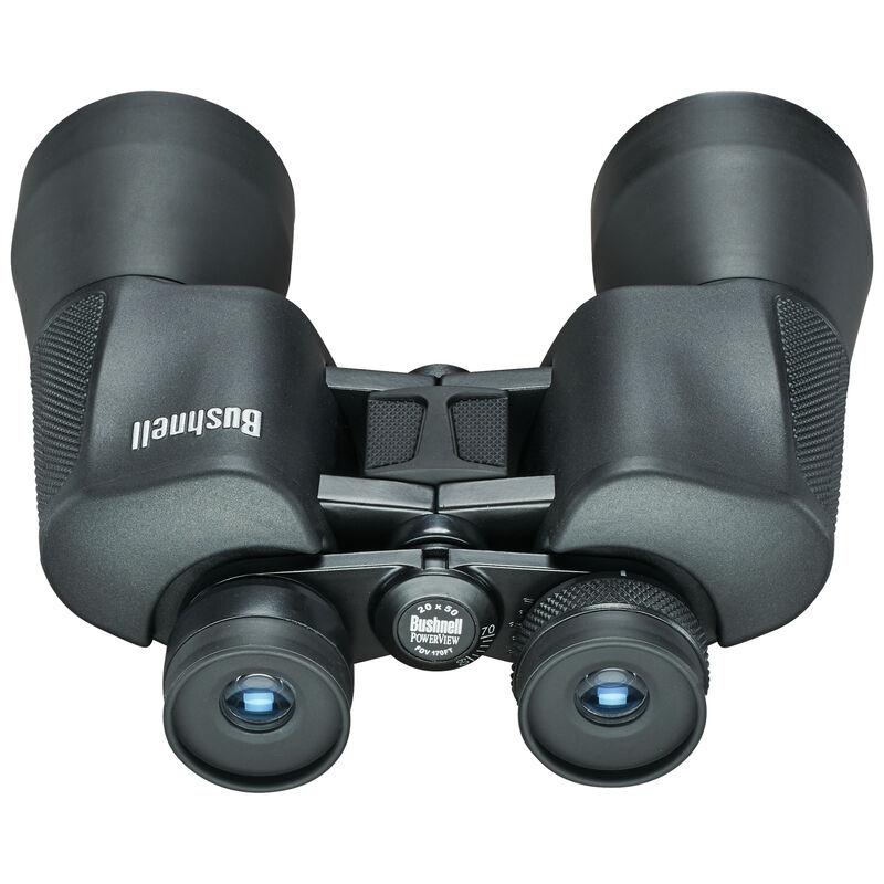 Powerview 132050 Rear APlus