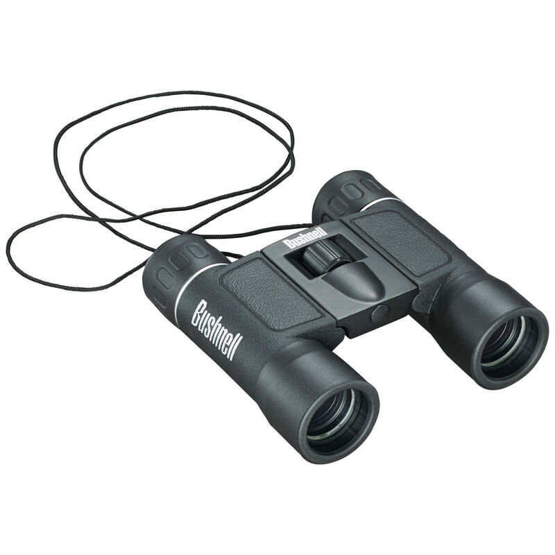 Powerview 132514 Front APlus
