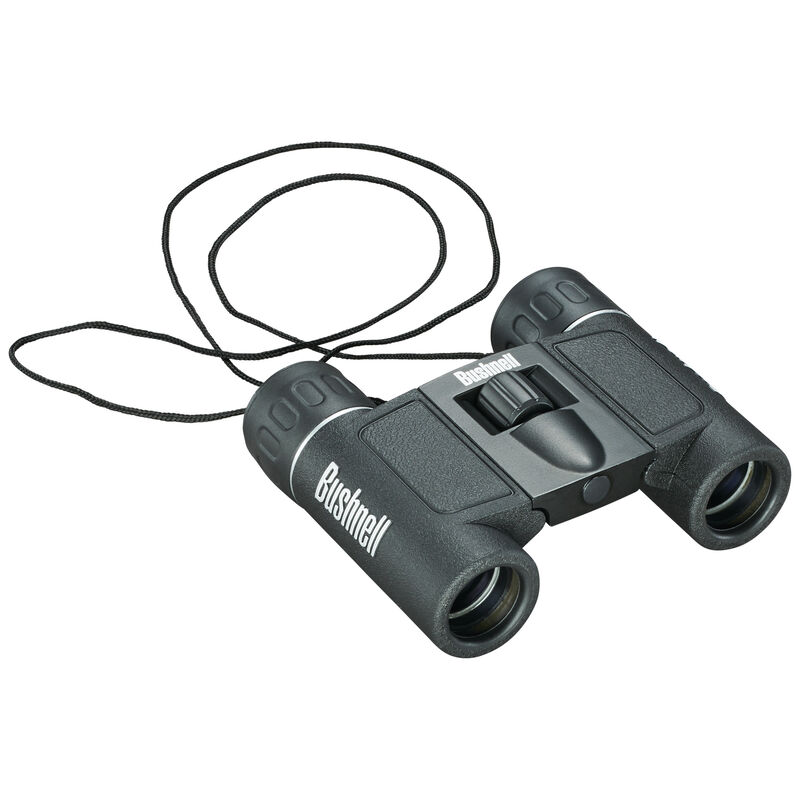 Powerview 132516 Front APlus