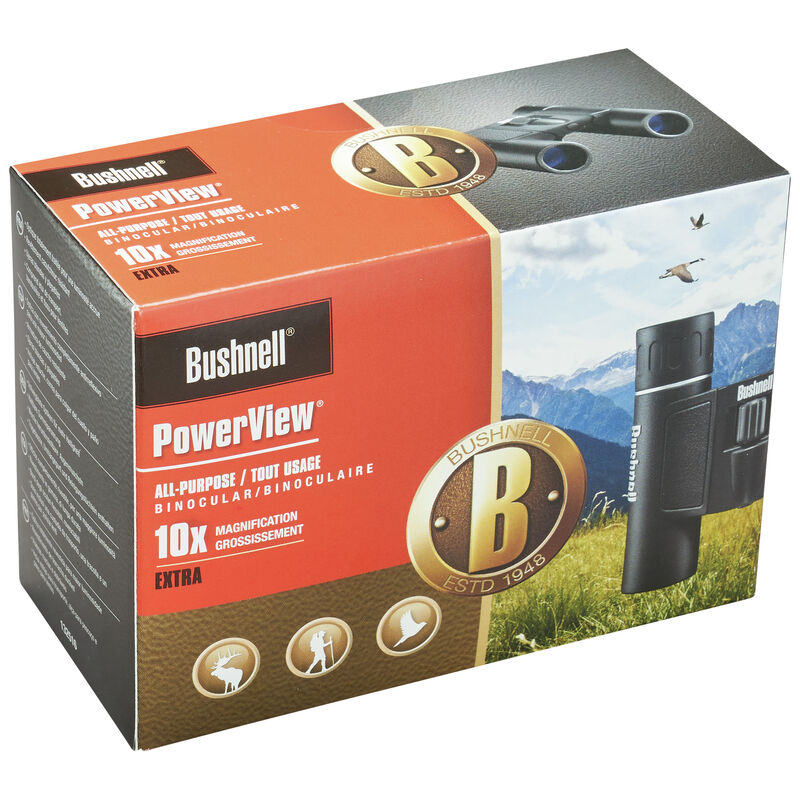 Powerview 132516 Packaging APlus