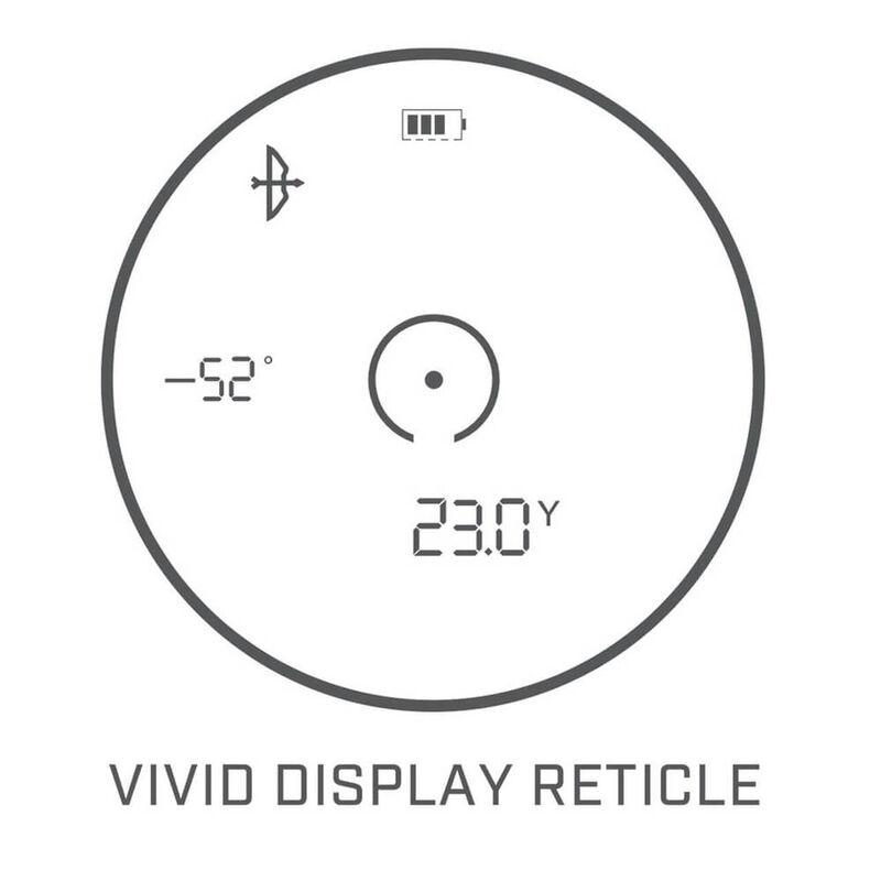 Prime LRF Reticle 82412.1568131531