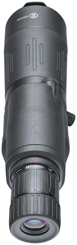 Prime SP164850B Rear