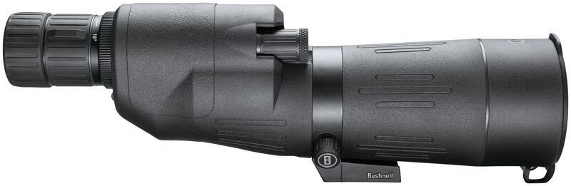 Prime SP164850B SideR