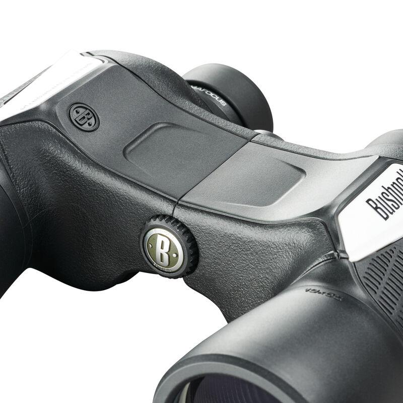SpectatorSport BS11050 Detail APlus