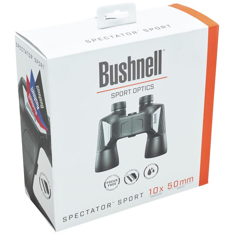 SpectatorSport BS11050 Packaging APlus