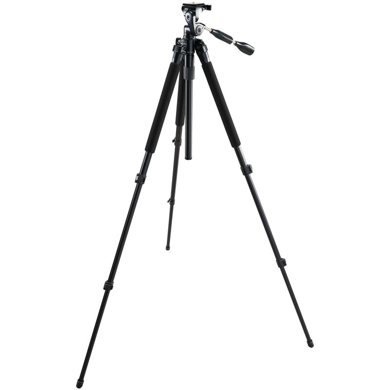 TitaniumTripod 784040 Front Tall APlus