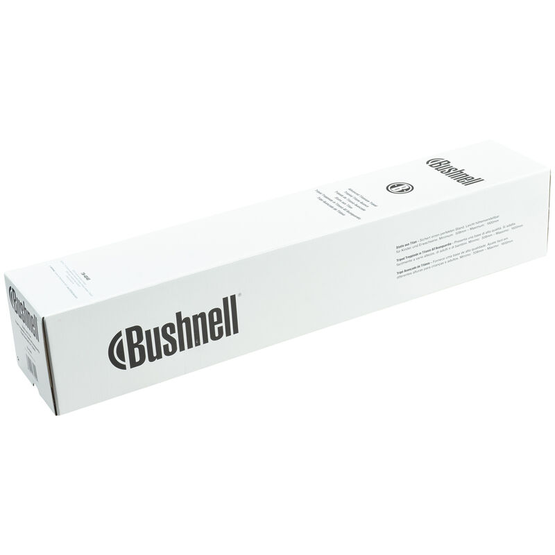TitaniumTripod 784040 Packaging APlus