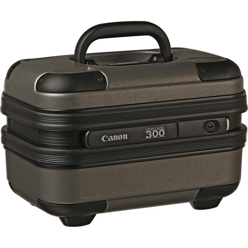 canon 2801a001 carrying lens trunk 300 1532357433 186098