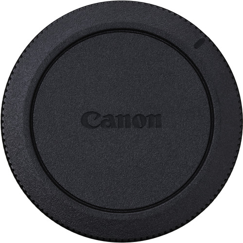 canon 3201c001 r f 5 camera cover 1539171948 1434038
