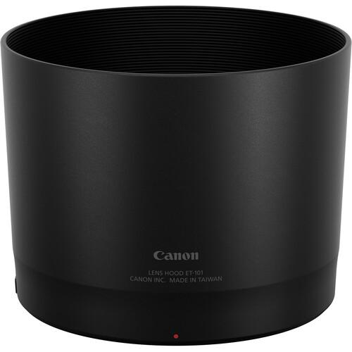 canon 3989c001 et 101 lens hood 1594281159 1576358