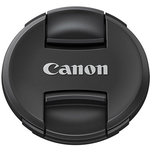 canon 6318b001 lens cap for 77mm 1357742255 899351