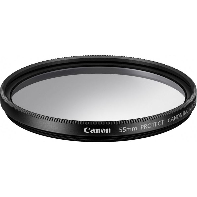 canon 8269b001 55mm protect lens filter 1180792