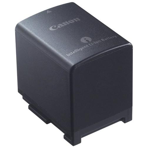 canon 8598b002 bp 828 battery pack 2550mah 1365613593 963146