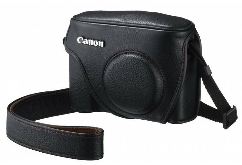 canon scdc 85 case cascdc852