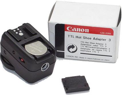 canonttlhotshoeadapter3