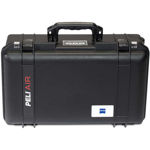 zeiss 2219 363 transport case lwz 3 for 1513255552 1346455