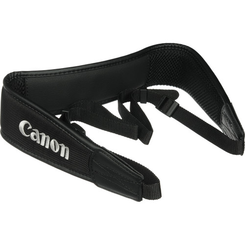 Canon 4771B001 Lens Wide Strap B 1357652290 760856