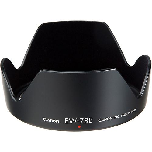 Canon 9823A001 EW 73B Lens Hood 1496770840 348366