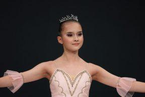 Sample_Ballet_025A3623