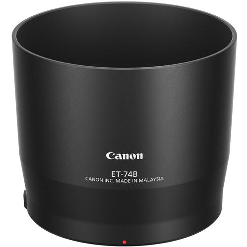 canon 0578c001 et 74b lens hood 1473934911 1281549