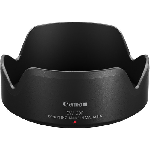 canon 1379c001 ew 60f lens hood 1473935749 1281550