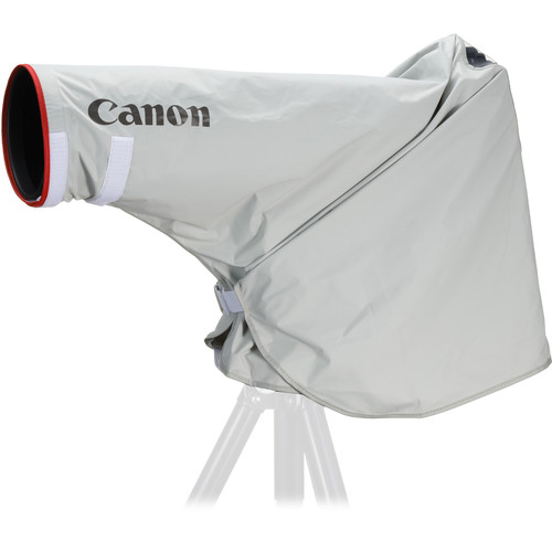 canon 1759c001 erc e5m rain cover medium 1472138440 1276212