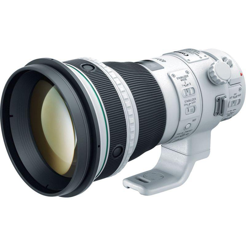 canon 8404b002 ef 400mm f 4 do 1081814