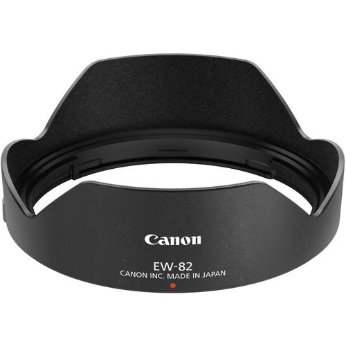 canon 9528b001 ew 82 lens hood 1399938361 1051478 1