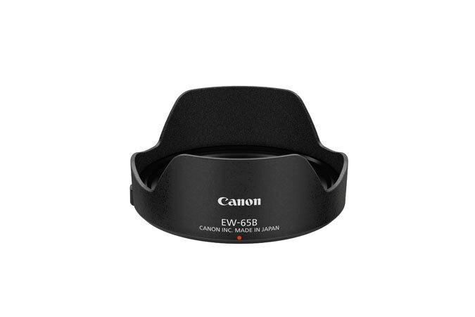 canon lens hood ew 65b tejar