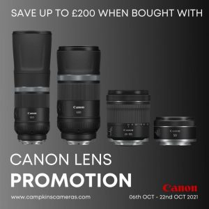 canon wbw scaled