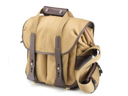 Billingham 107 Shoulder Bag