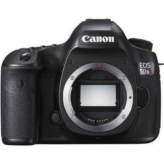 Canon EOS 5DS Digital SLR Body
