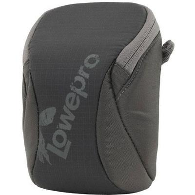 Lowepro Dashpoint 20 Camera Pouch