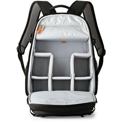 Lowepro Tahoe BP 150 Backpack