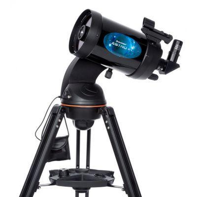Celestron Astro Fi 5 inch Schmidt-Cassegrain Telescope