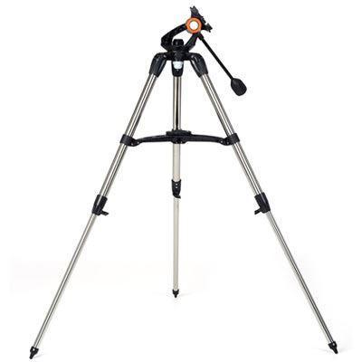 Explorascope 70AZ Refractor
