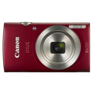 Canon IXUS 185 HS Digital Camera