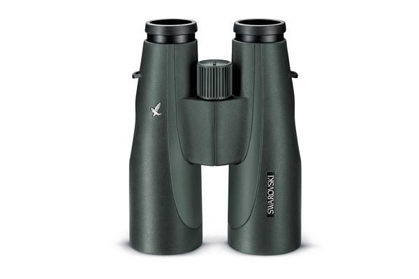 Swarovski SLC 15x56 W B Binocular